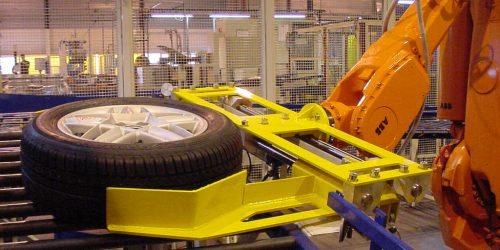 30-060-Robot_Michelin-URG_08.jpg